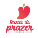 Bazar do Prazer Distribuidora Sexy Shop - Send cold emails to Bazar do Prazer Distribuidora Sexy Shop