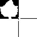 Bazargankala-Unifert logo
