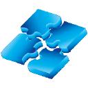 Bazeggio Consultoria logo