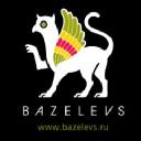 Bazelevs Group logo
