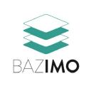 Bazimo logo icon