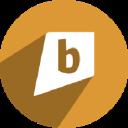 Bazinga Studio logo icon