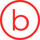 — Bb7 logo icon