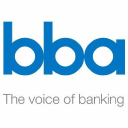 British Bankers' Association Logo