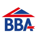 Bba Certs logo icon