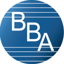 BBA Technical Services logo