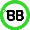 Bb Baterias logo icon