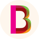 The Bromley By Bow Centre logo icon