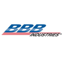 BBB Industries, LLC logo