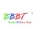 Bbbt logo icon