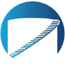 BBB TANK SERVICES, INC. logo