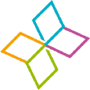 BBCC Coaching & Mediation logo