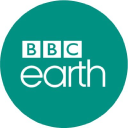 Bbc Earth logo icon