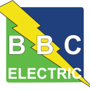 BBC Electrical Services, Inc. logo