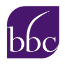 Bbc Entrepreneurial Training & Consulting Llc logo icon