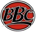 BbcHost Pvt Ltd logo