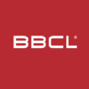 BBCL - Builders and Developers logo