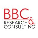 Bbc Research logo icon