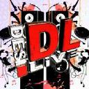 BBC Soundcrew & Entertainment logo