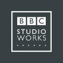 Bbc Studioworks logo icon