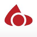 Bbd logo icon