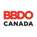 Bbdo logo icon