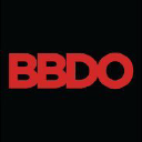 BBDO CHILE logo