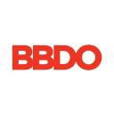 BBDO Proximity Duesseldorf logo