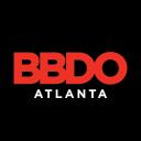 Bbdo Atl logo icon