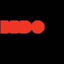 Bbdo Guerrero logo icon