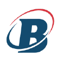 Bishop Business Equipment logo icon