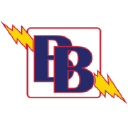 B&B Electrical & Utility Contractors