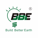 Bbeled logo icon