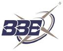 Bbe logo icon