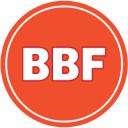 Buyer's Best Friend logo icon