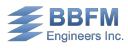 BBFM Engineers logo