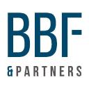 BBF&Partners | servizi per la gestione delle Risorse Umane logo