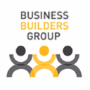 Business Builders Group logo icon