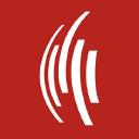 Bbg logo icon
