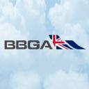 Bbga logo icon