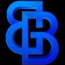 BBG logo