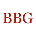 BBG Management Corporation logo