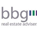 BBG Real Estate Advisers LLP logo