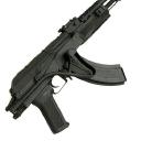 Bb Guns4less.Co.Uk logo icon