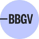 Bbg Ventures logo icon