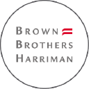 Brown Brothers Harriman & Co. Company Logo