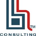 BBH Consulting, Inc. logo