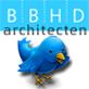 BBHD architecten logo
