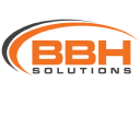 Bbh Solutions logo icon