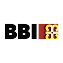 Black Business Initiative logo